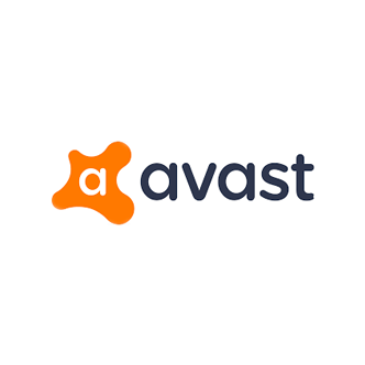 Best Software - Avast