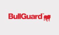 Recensione BullGuard