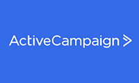 Best Software - ActiveCampaign