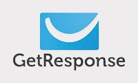 Best Software - GetResponse