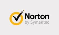 Recensione norton antivirus