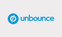 Recensione Unbounce