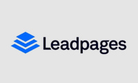 Best Software - Leadpages