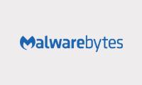 Recensione malwarebytes