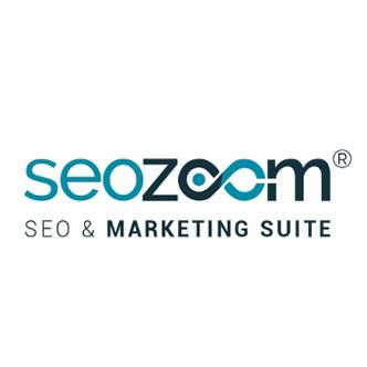 logo seozoom
