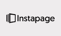 Recensione Instapage