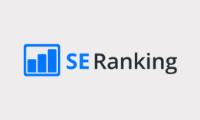 Recensione SE Ranking