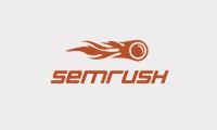 Recensione Semrush