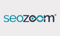 Recensione Seozoom