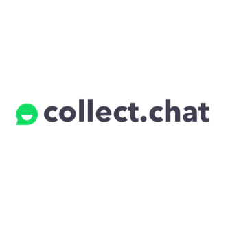 collectchat