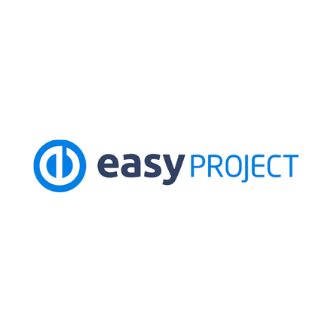 easyproject