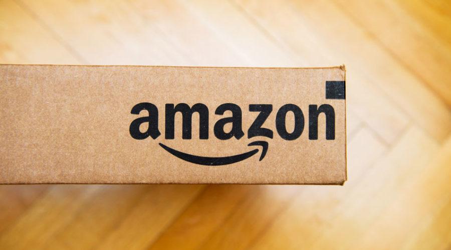 I miglior software da utilizzare per vendere su Amazon