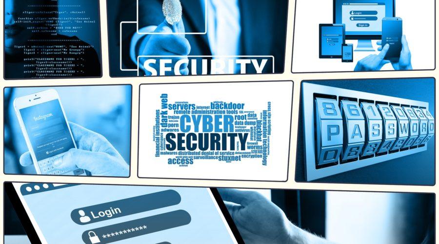 Come nascondere l'indirizzo IP e diventare invisibili online