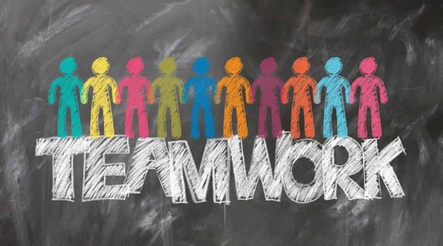 Team work: consigli e strumenti utili per lavorare al meglio.