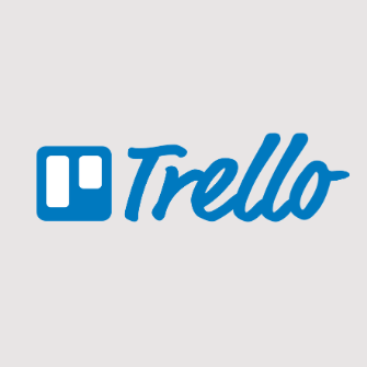 Trello logo canva