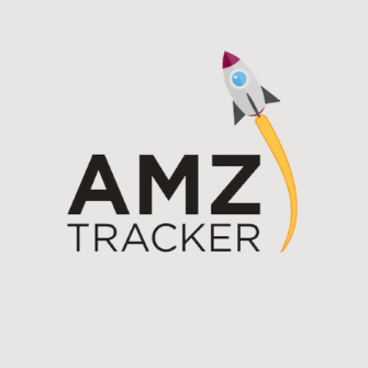 amztracker