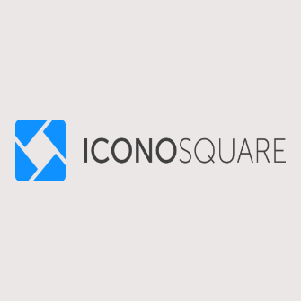 Iconosquare logo canva