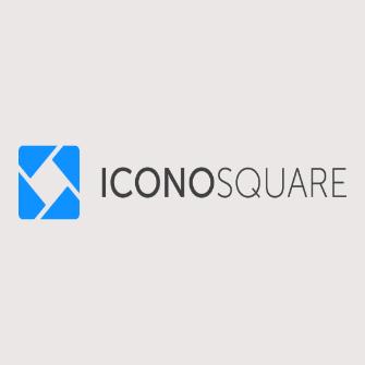 Iconosquare logo canva